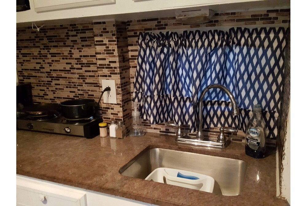 Bay Saint Louis vacation rental with