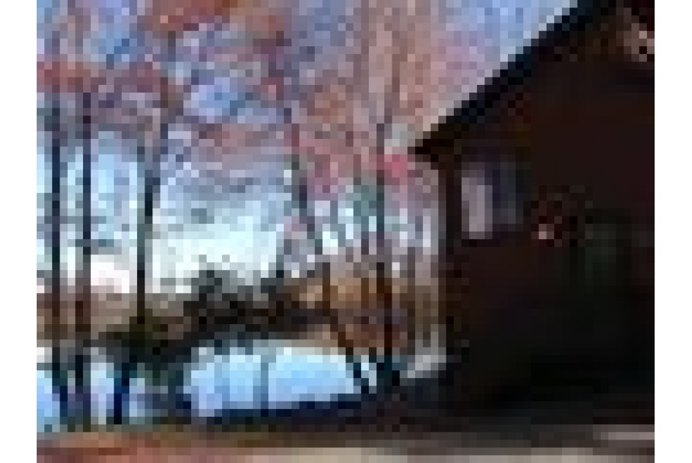Gouldsboro vacation rental with
