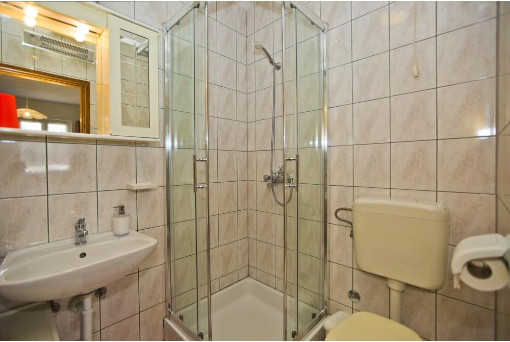 Splitsko-dalmatinska Yupanija vacation Apartment rental