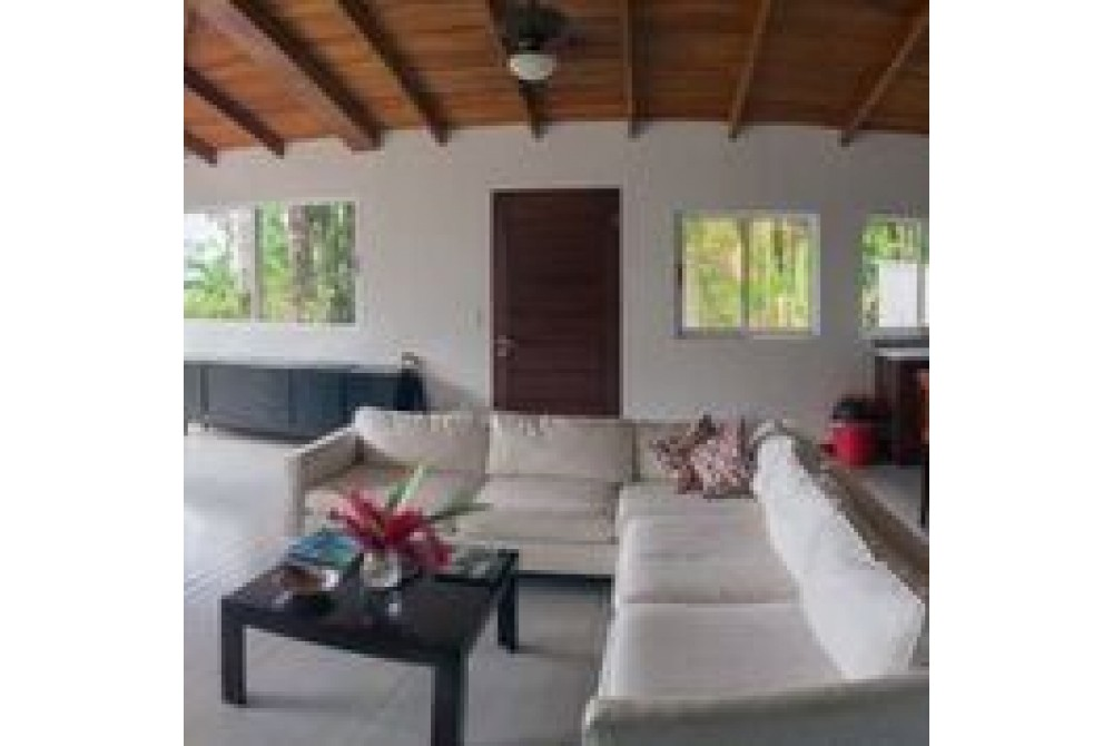 Provincia de Puntarenas vacation Villa rental
