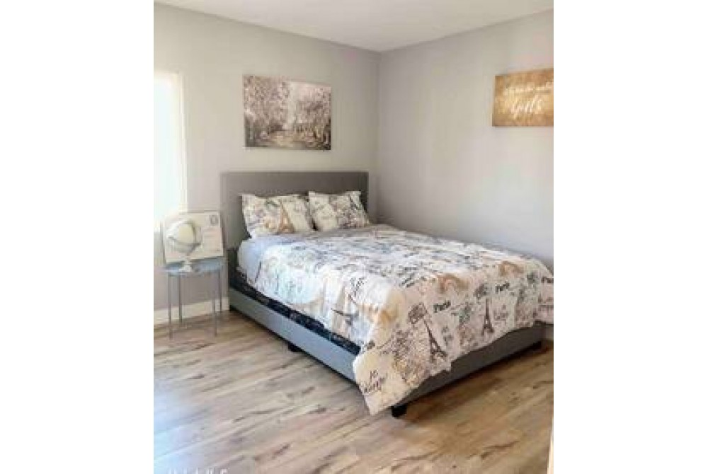Westminster vacation rental with