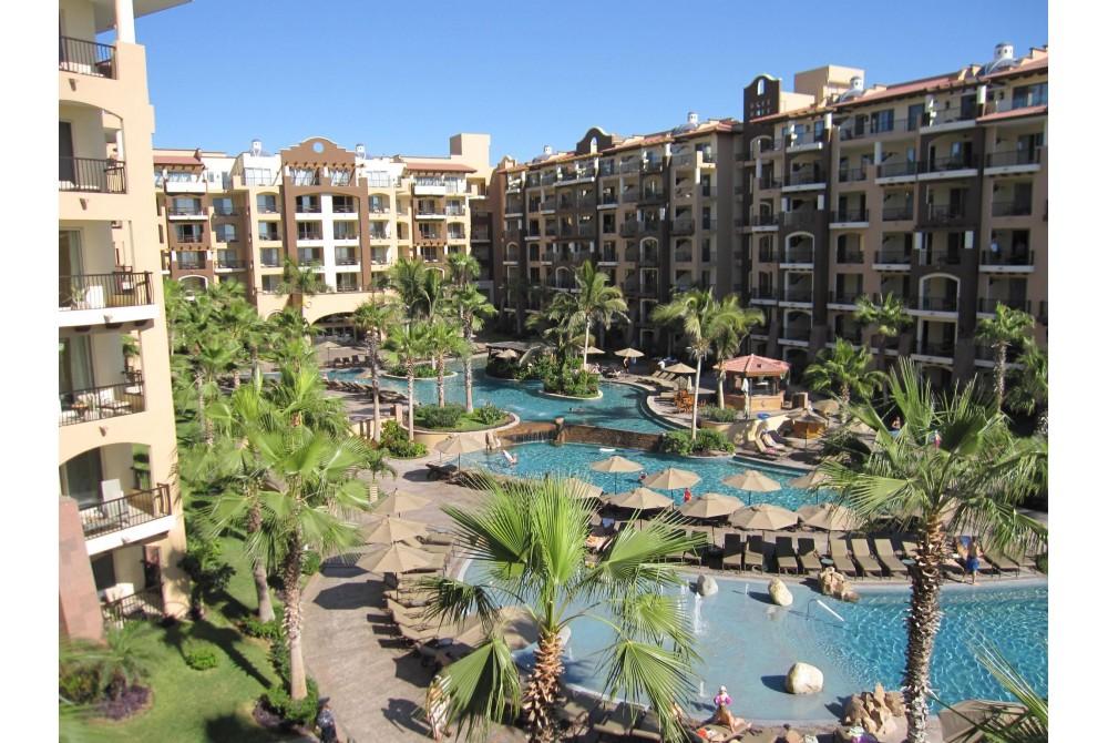 Baja California Sur vacation Villa rental