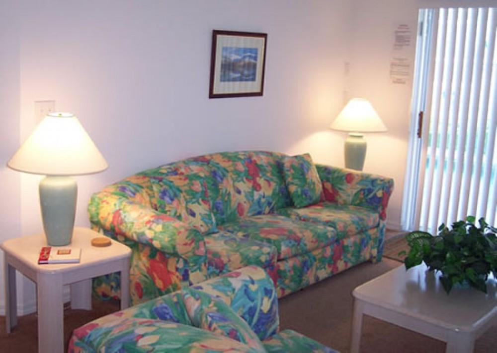 Family Pool Villa - Fantastic Price Deal