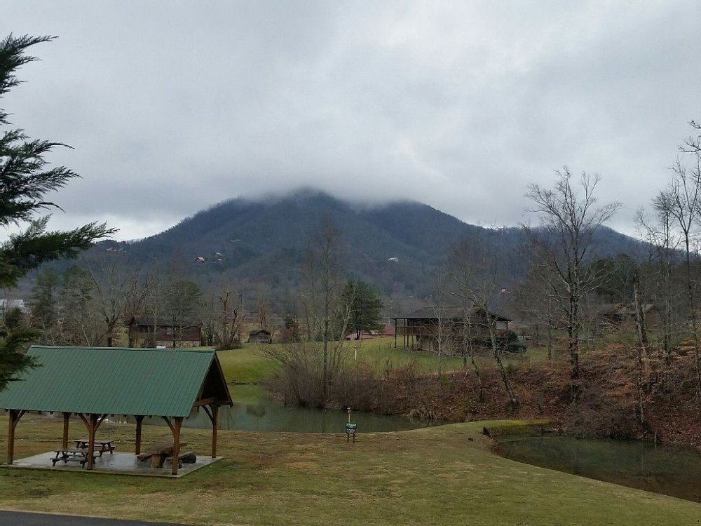 Vacation Home Property sevierville