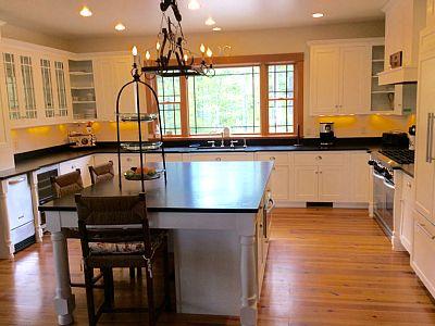 Vacation Home Property belgrade lakes