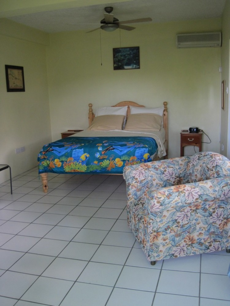 caribbean beaches vacation rental with