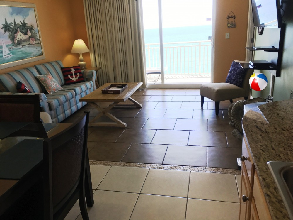 Airbnb Alternative Property in Panama City Beach