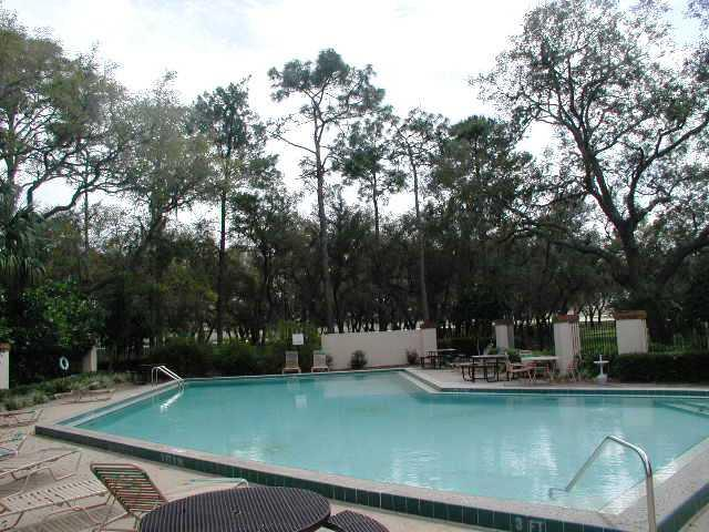 4 Bed Short Term Rental House kissimmee