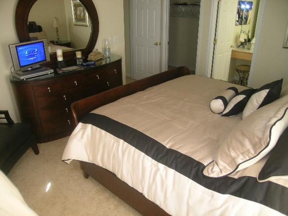 Airbnb Alternative kissimmee Florida Rentals