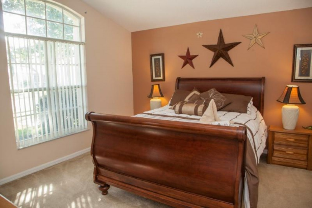 Airbnb Alternative Property in kissimmee