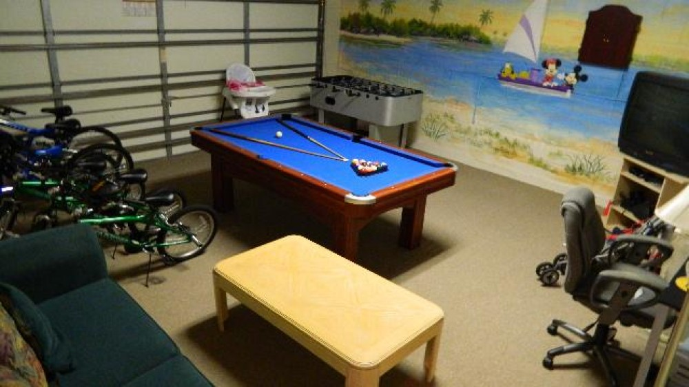 Florida vacation House rental