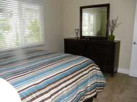 2 Bed Short Term Rental Condo clearwater beach