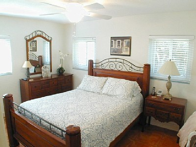 4 Bed Short Term Rental House clearwater beach