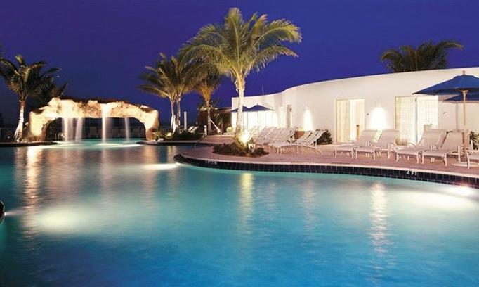 1 Bed Short Term Rental Condo Miami Area