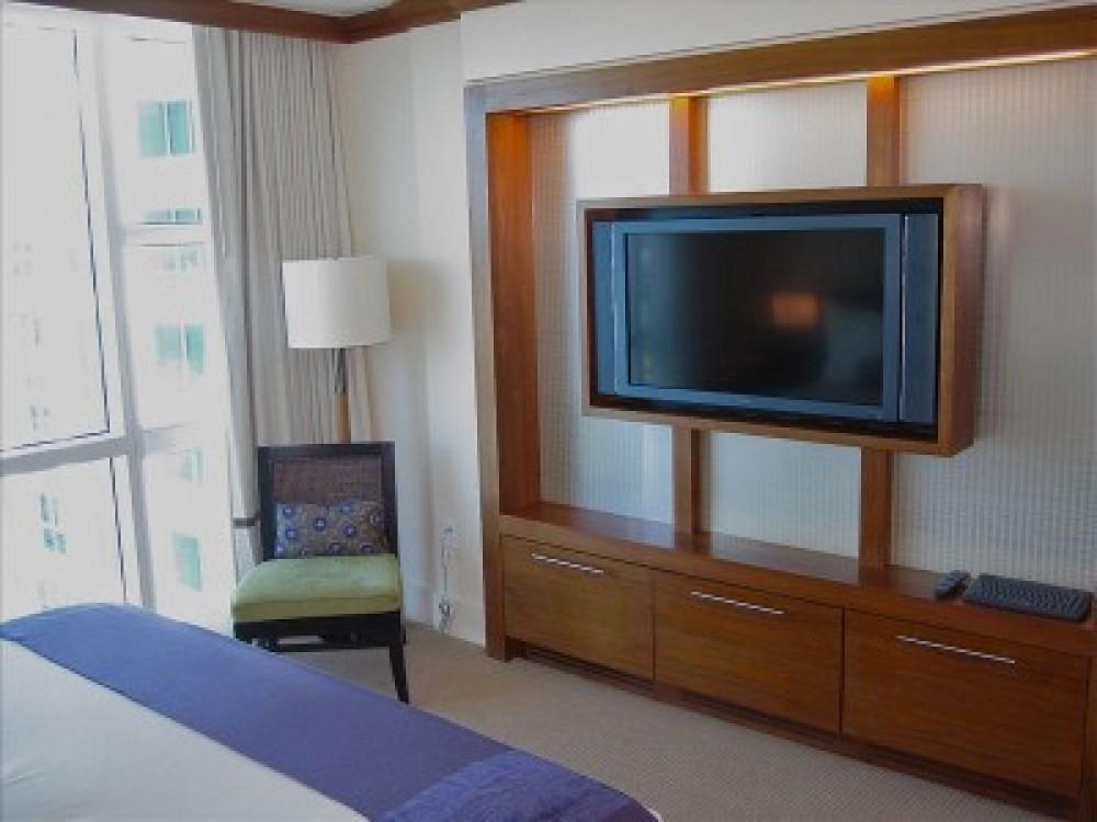 Airbnb Alternative Miami Area Florida Rentals