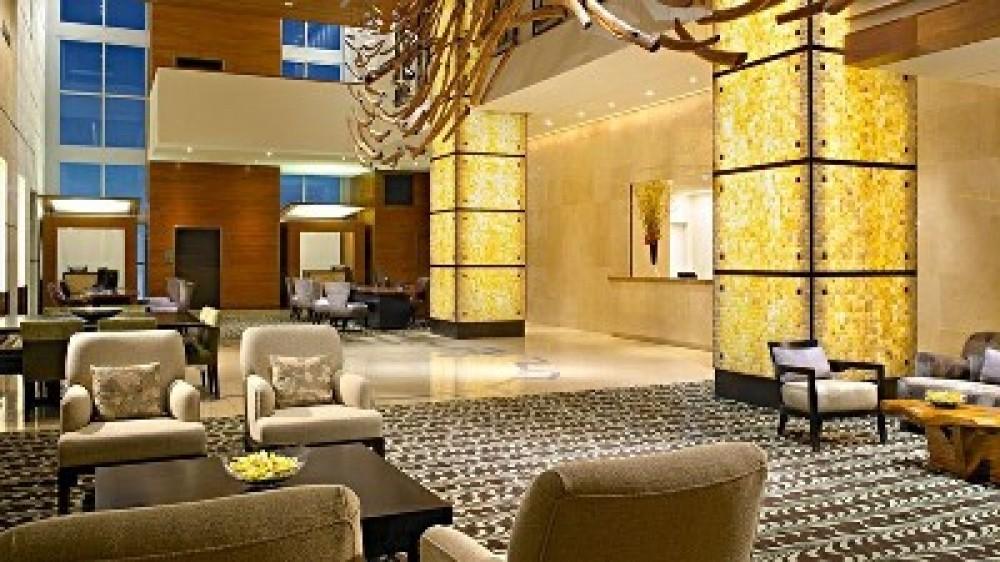 Airbnb Alternative Property in Miami Area