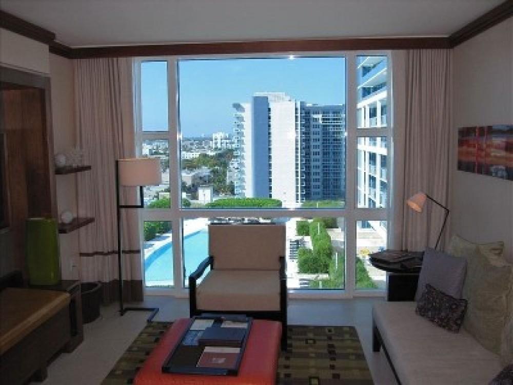 Home Rental Photos Miami Area
