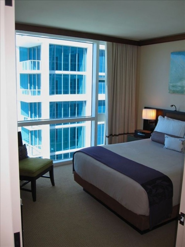 Florida vacation Apartment rental