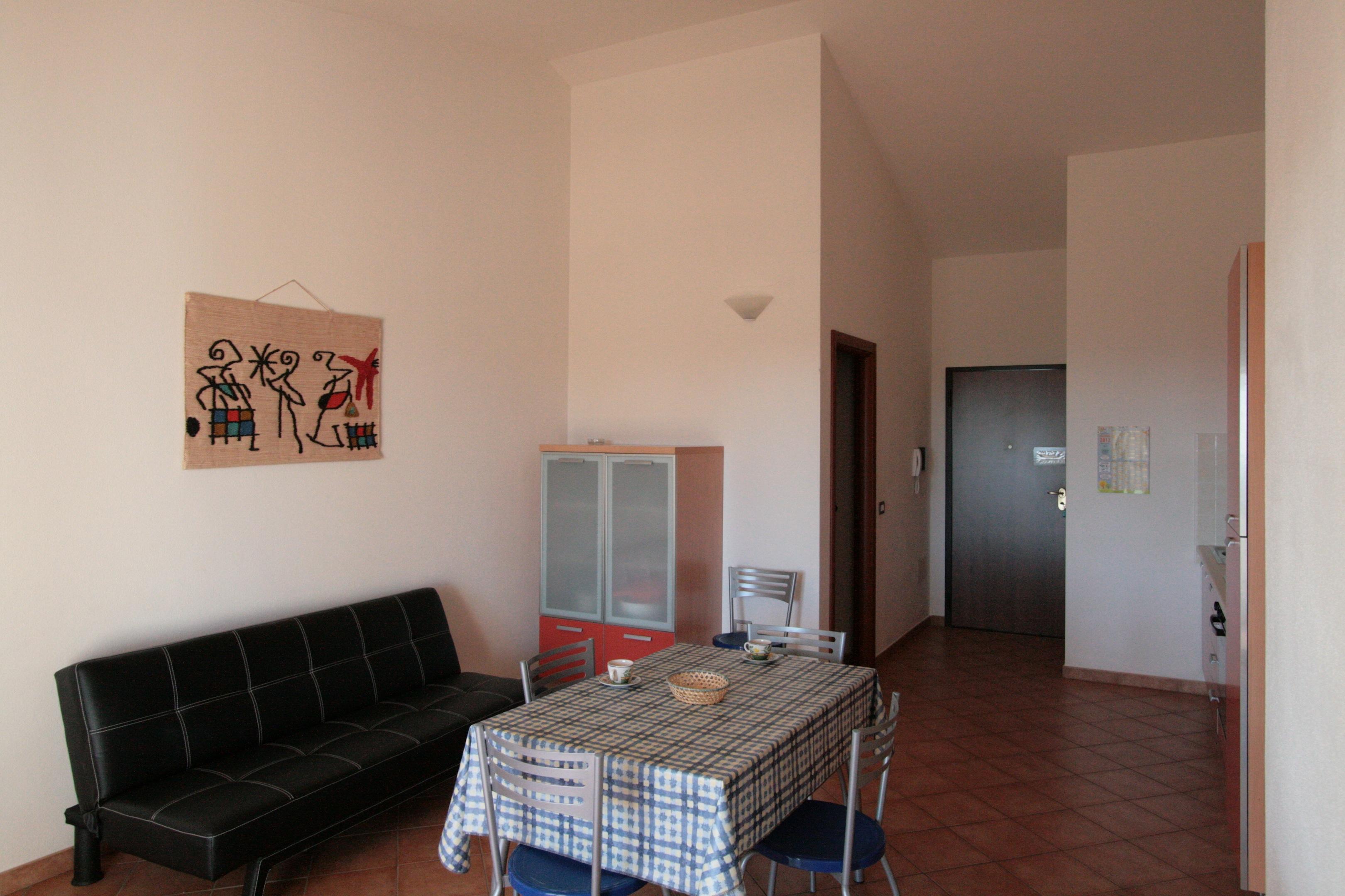 Home Rental Photos Cala Gonone