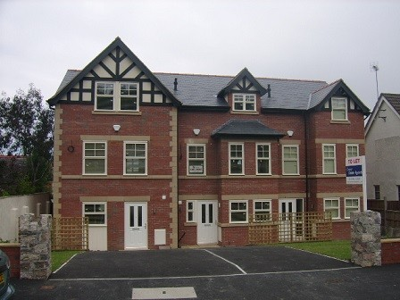 Bisan House