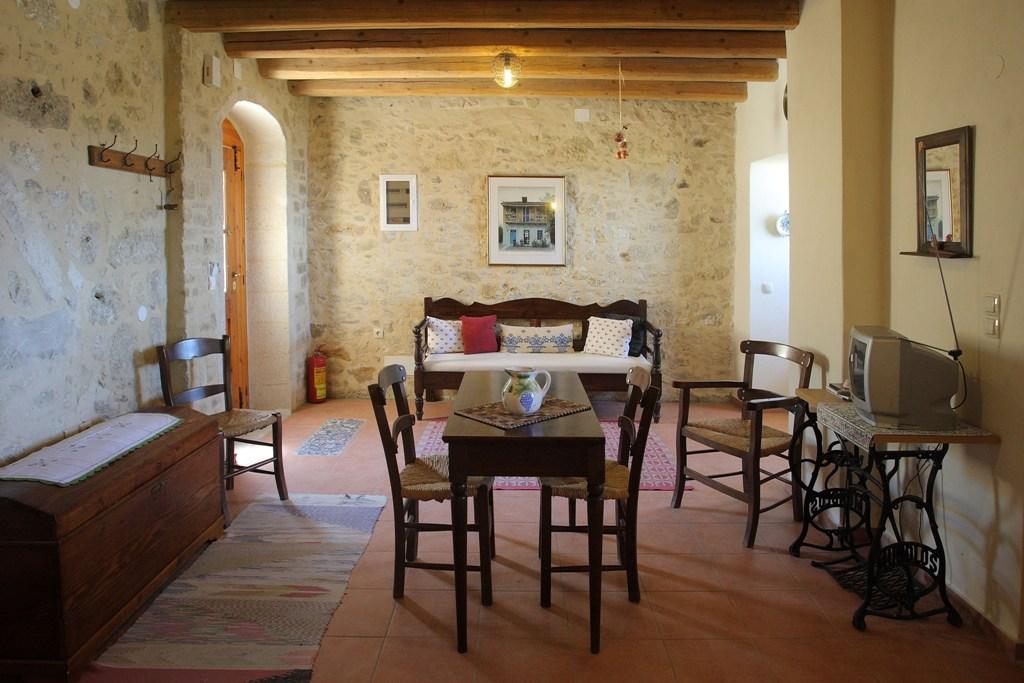 Heraklion/Iraklion vacation rental with