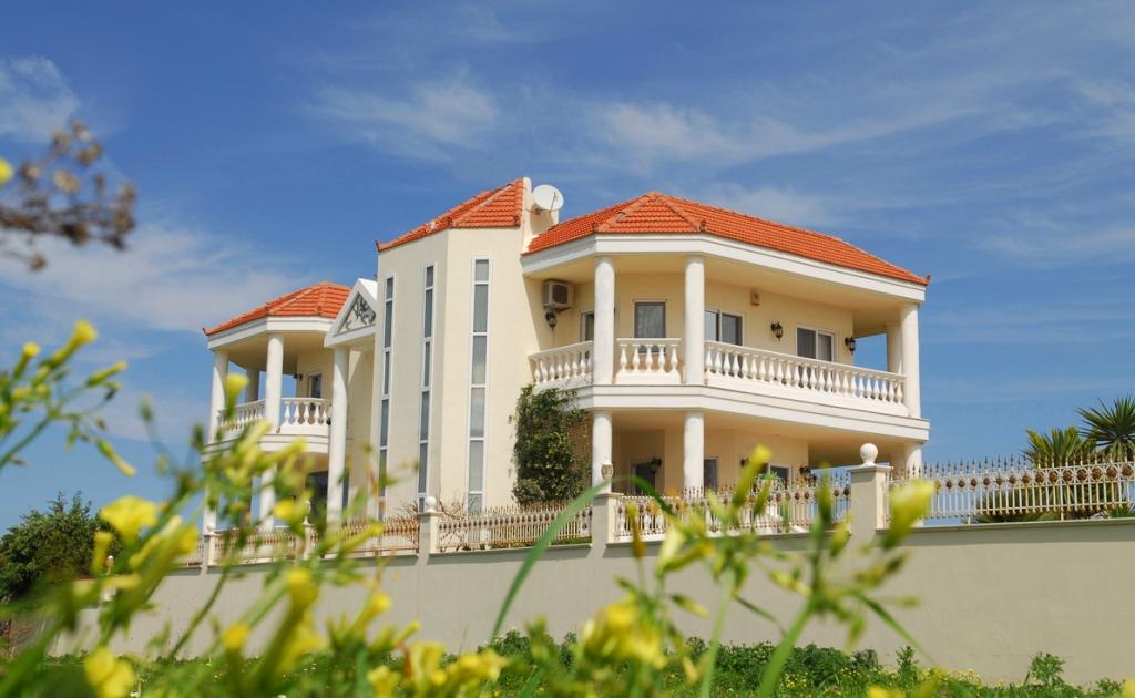 5 Bed Short Term Rental Villa Heraklion/Iraklion