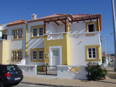 Casa da Laginha - Zambujeira do Mar Holiday Rentals