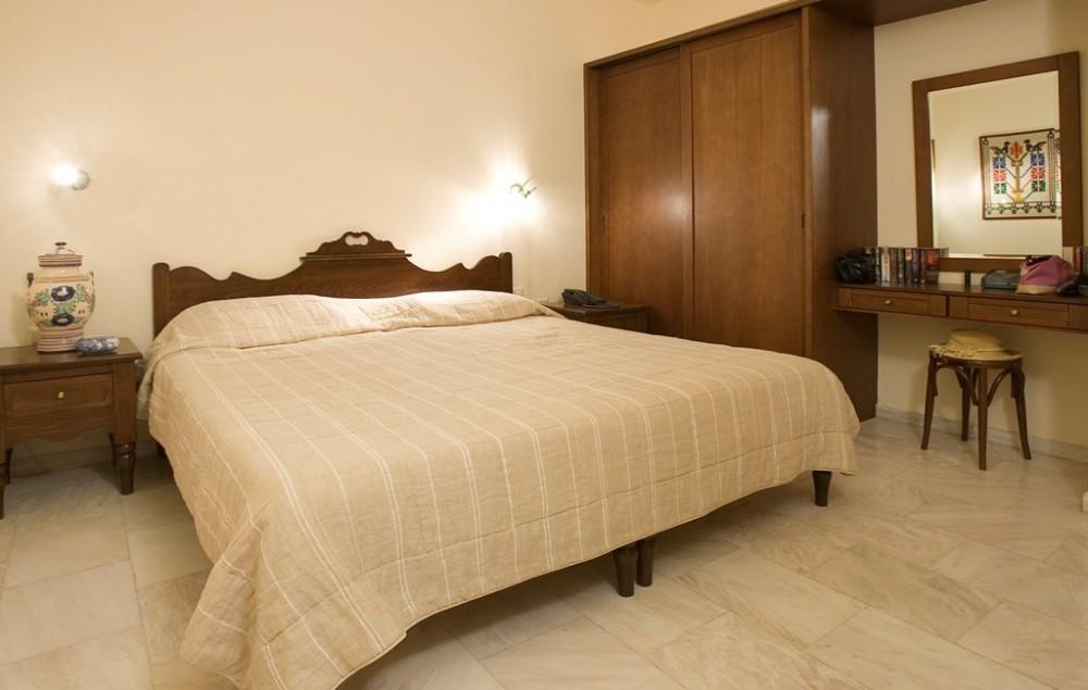 Crete vacation Villa rental