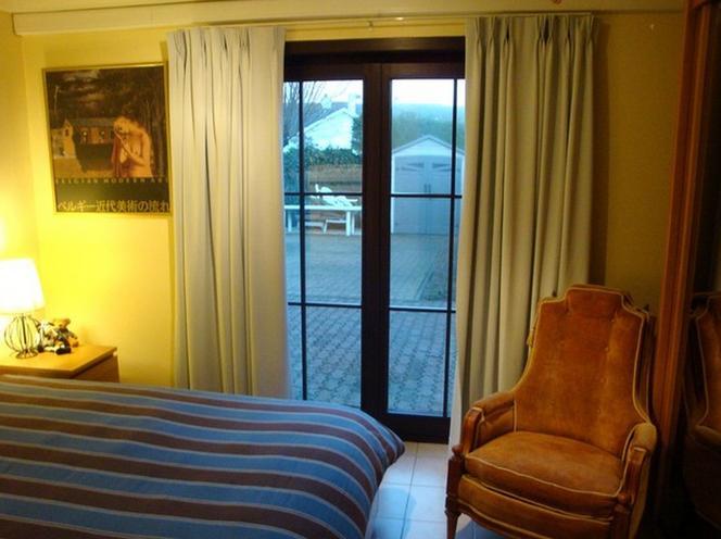 Bed & Breakfast in De Haan - Yaca