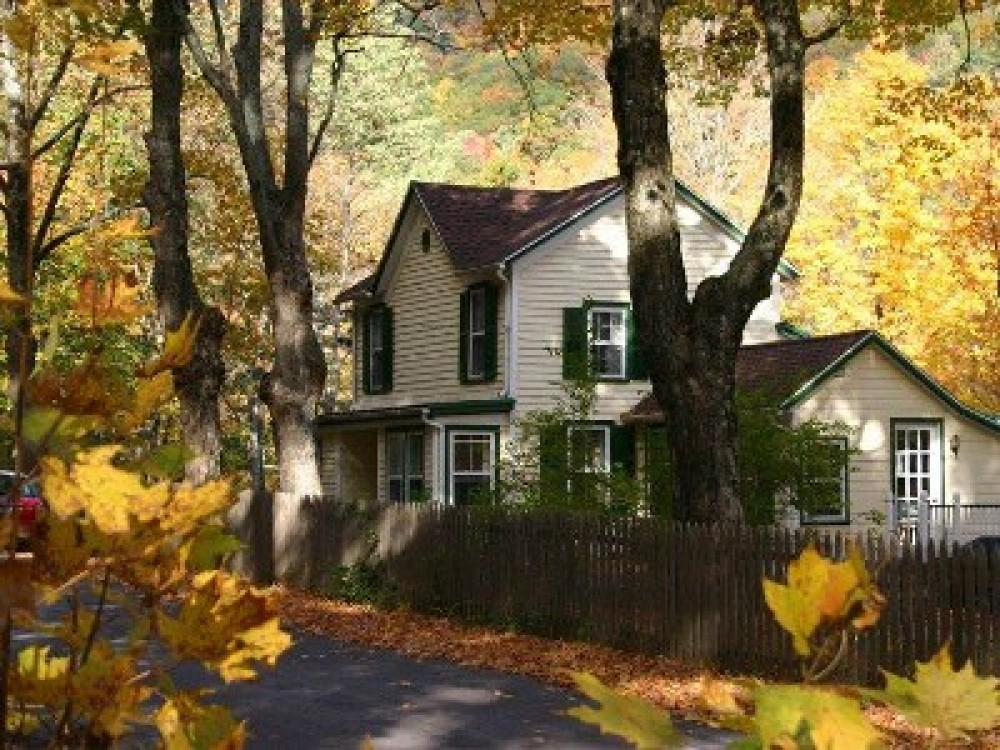 Airbnb Alternative woodstock New York Rentals