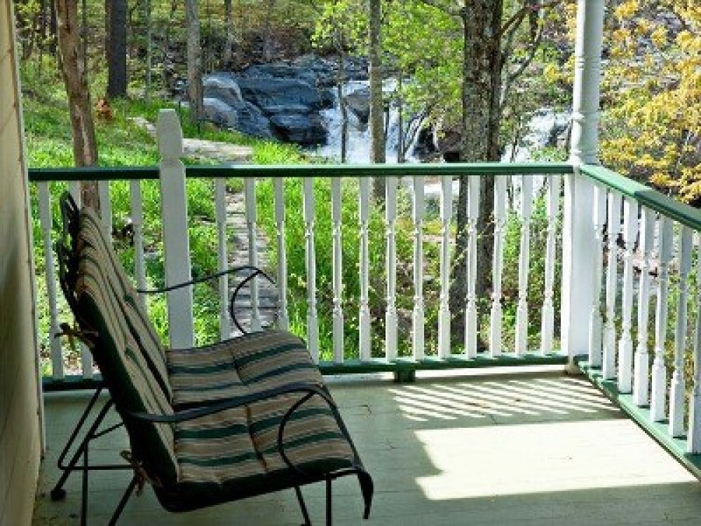 New York vacation House rental