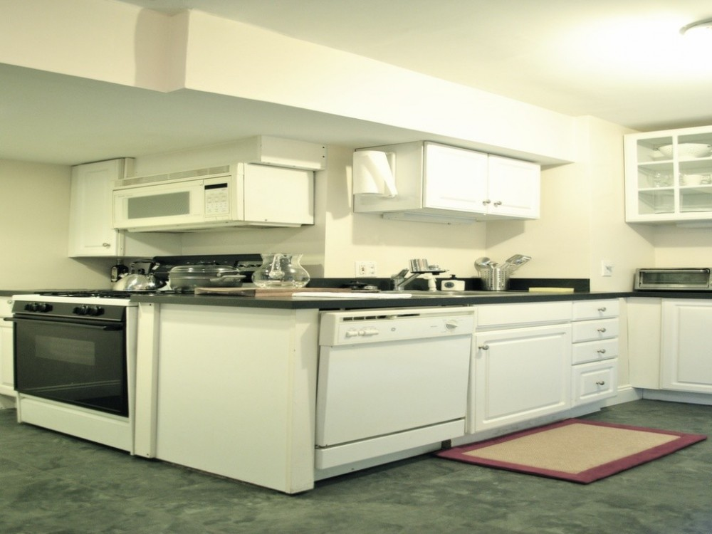 District of Columbia vacation Apartment rental