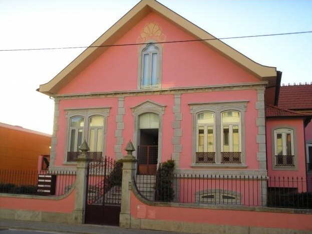 2 bedroom house for rent holiday experience