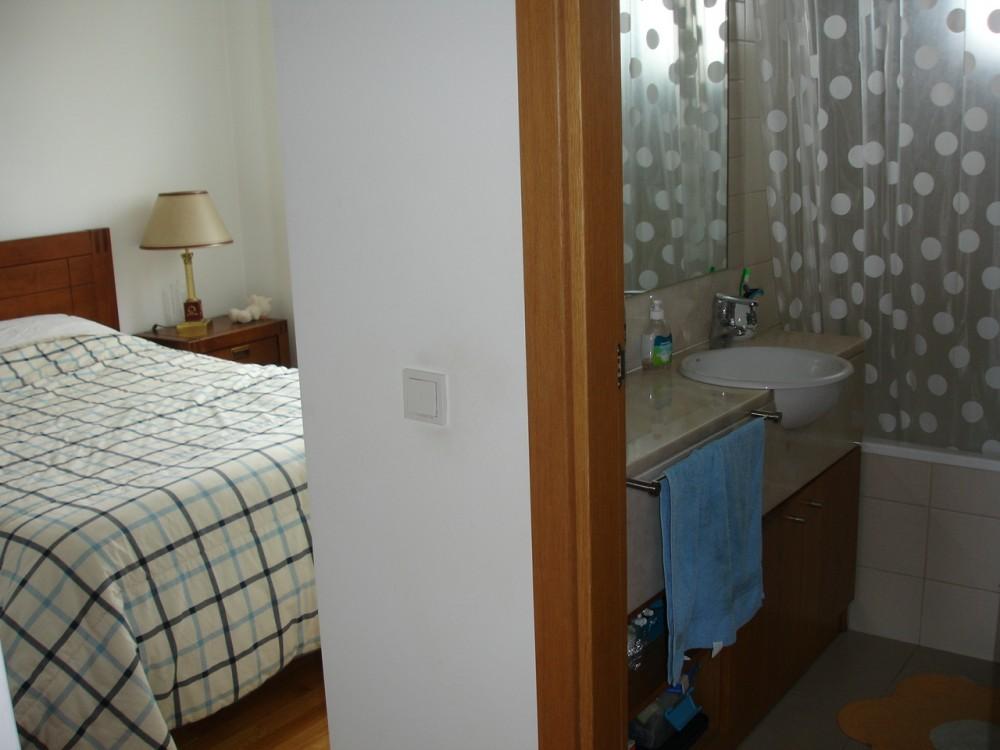 Rethymnon vacation Villa rental