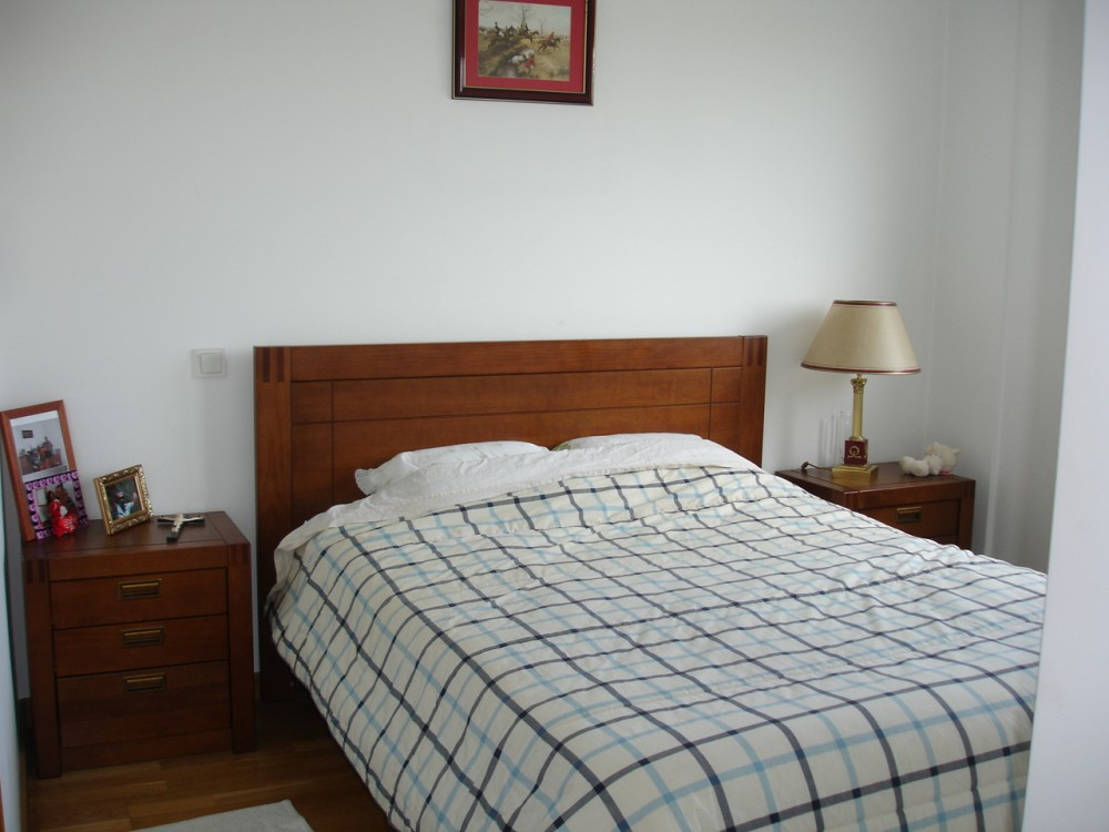Airbnb Alternative Property in Rethymnon