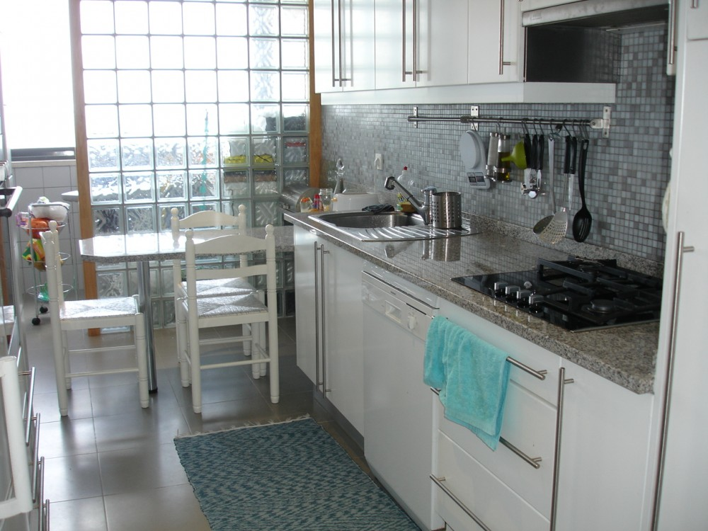 Airbnb Alternative Rethymnon Crete Rentals