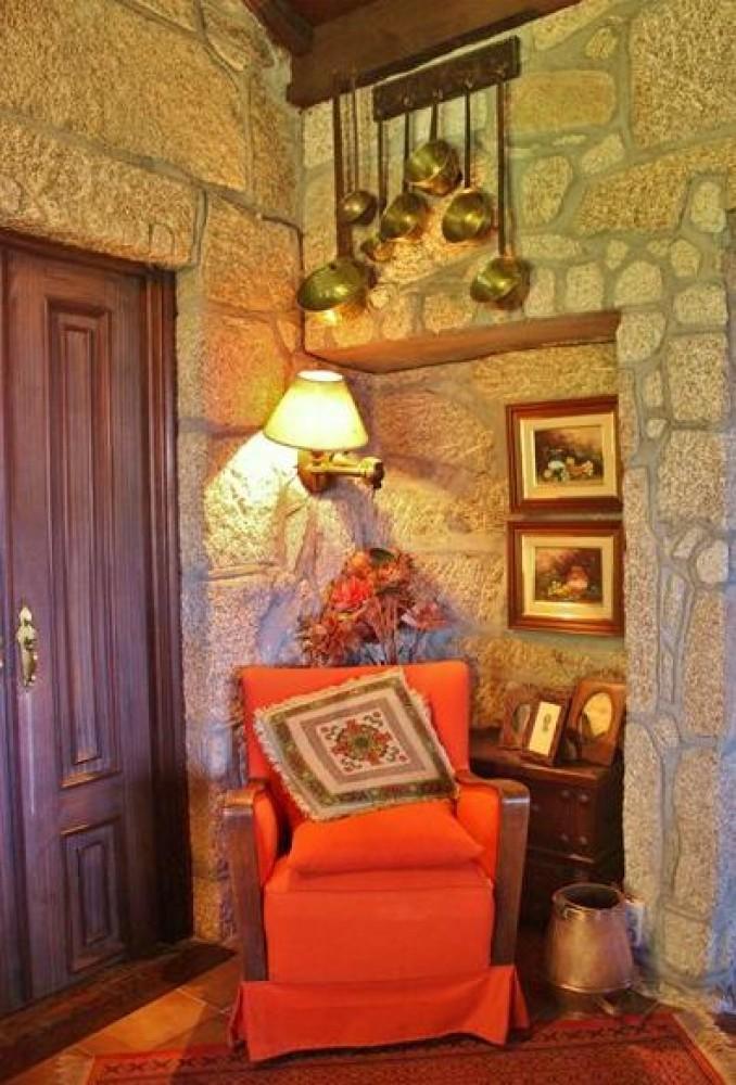 Airbnb Alternative Pontevedra Galicia Rentals