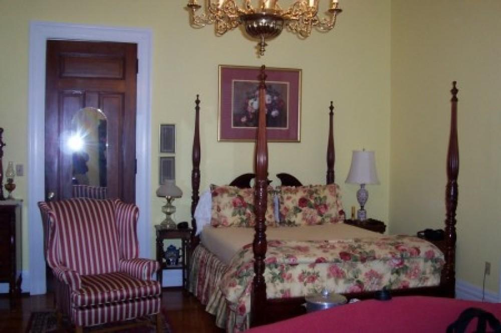 Kentucky vacation Apartment rental
