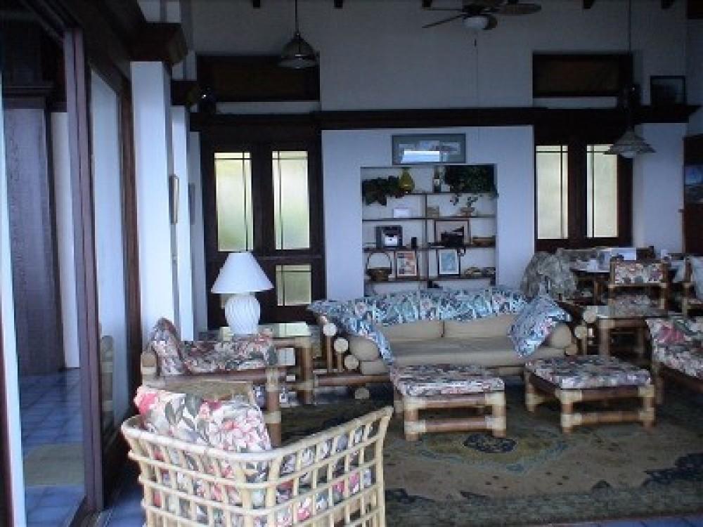 Airbnb Alternative kealakekua bay Hawaii Rentals