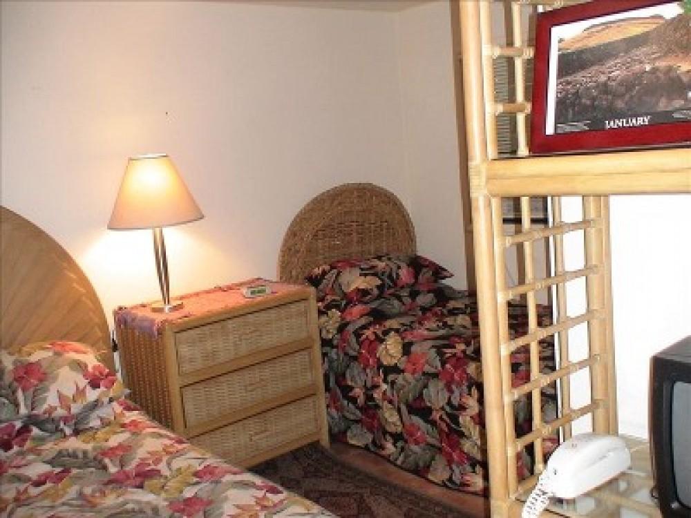 Airbnb Alternative Property in kealakekua bay