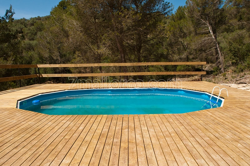 Villa Catalina - Majorca Holiday Rentals