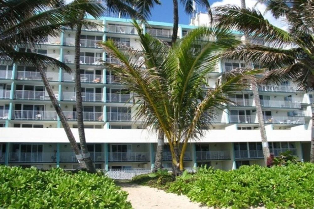 Airbnb Alternative punaluu Hawaii Rentals