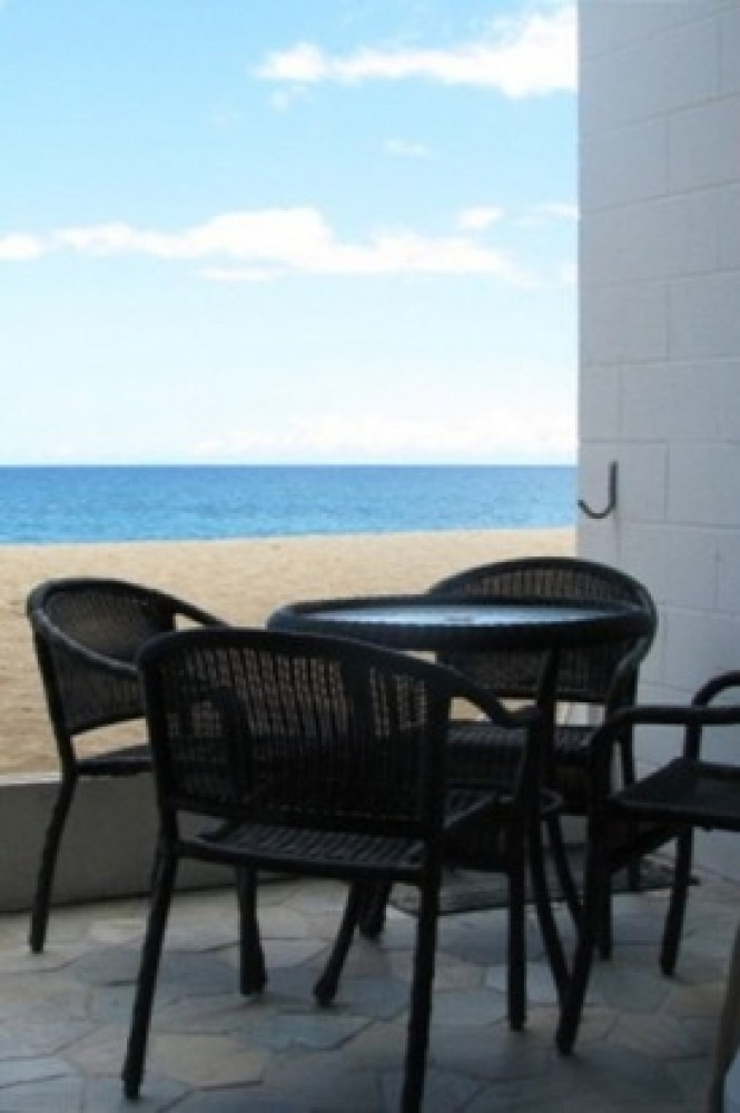 Hawaii vacation Condo rental