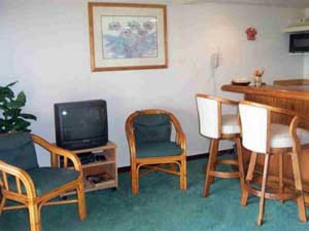 Vacation Home Property kaluakoi