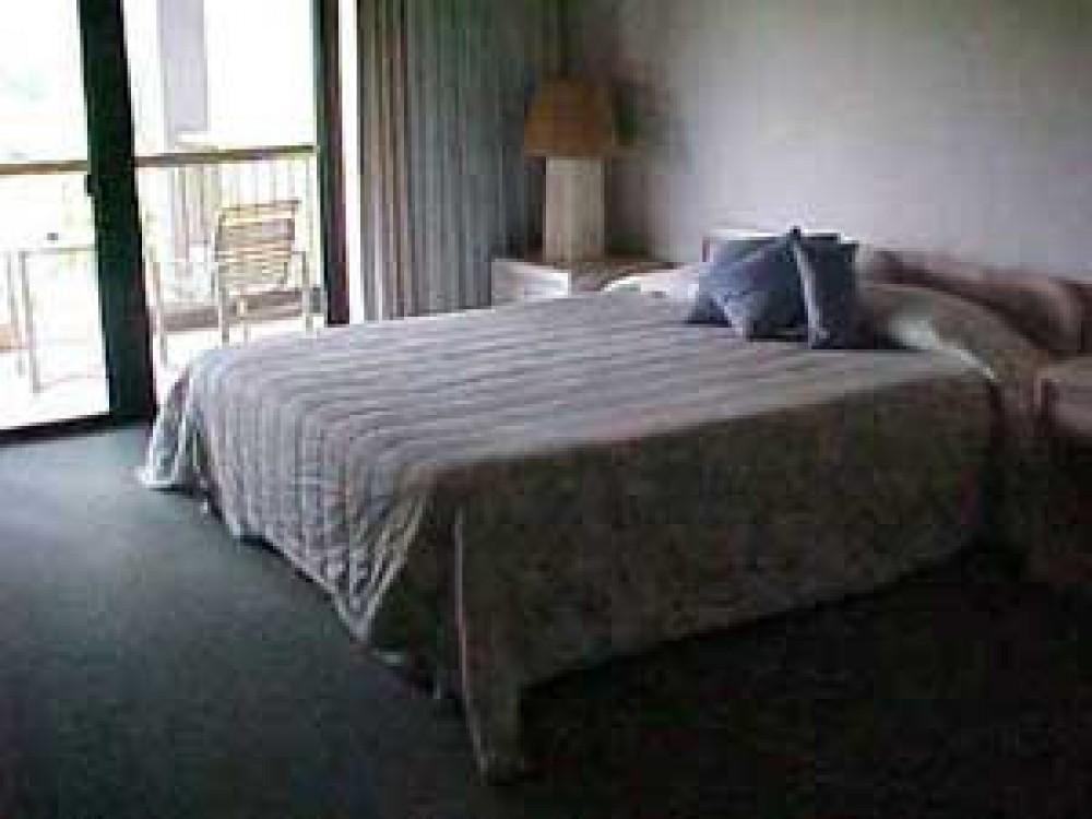 princeville vacation Condo rental