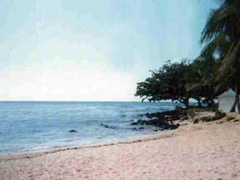Vacation Home Property princeville