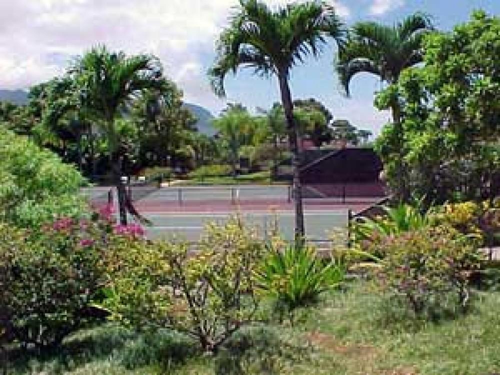 Home Rental Photos princeville