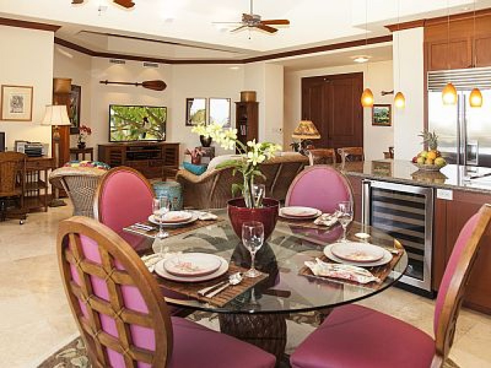 Airbnb Alternative Waikoloa Village Hawaii Rentals