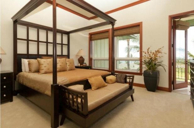 3 Bed Short Term Rental Villa Waikoloa Village