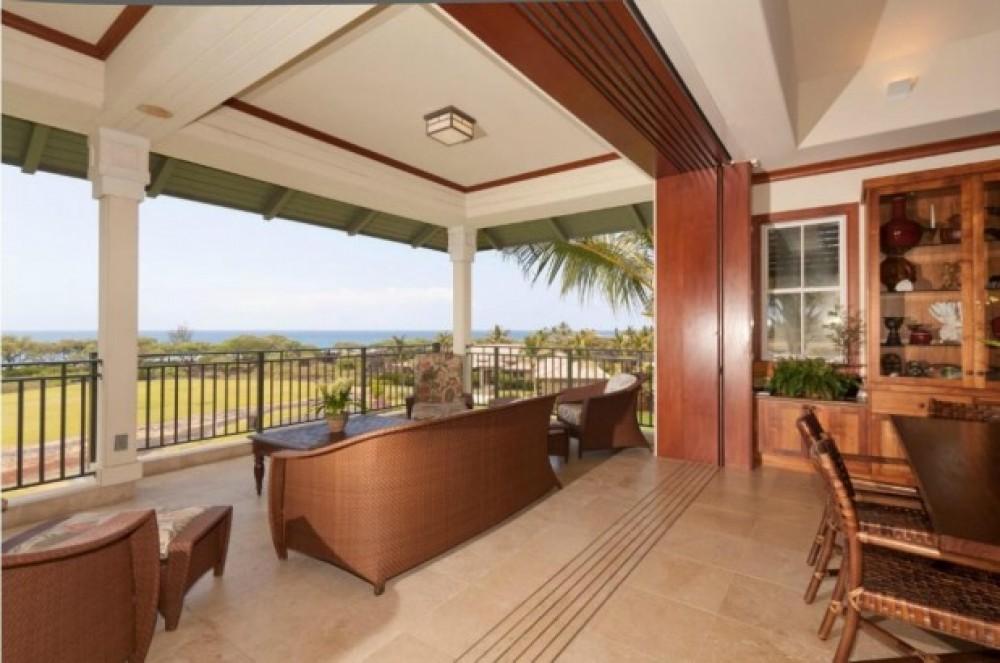 Vacation Home Property Waikoloa Village